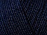 shade 38 navy blue